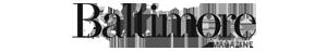 Baltimore_magazine_logo.png