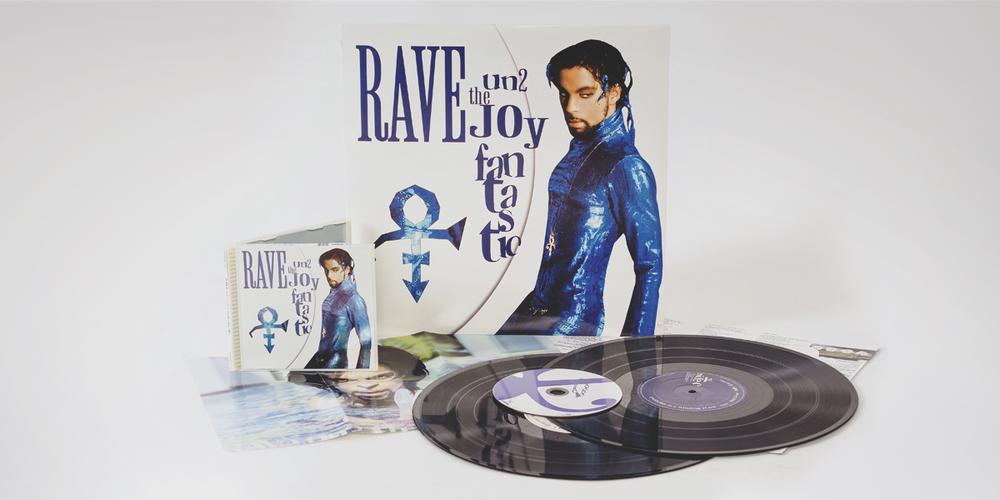 HDS-prince-rave.jpg