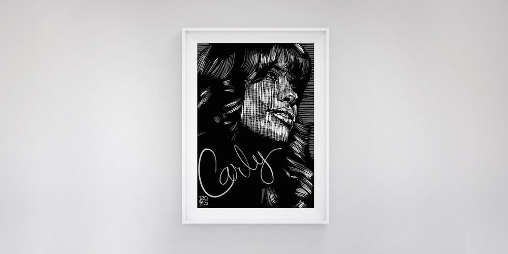 HDS-CarlySimon-print.jpg