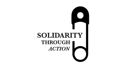 SolidarityWebPin.jpg