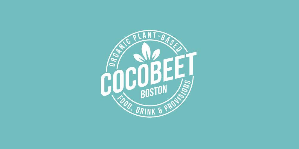HDS-Cocobeet-logo.jpg