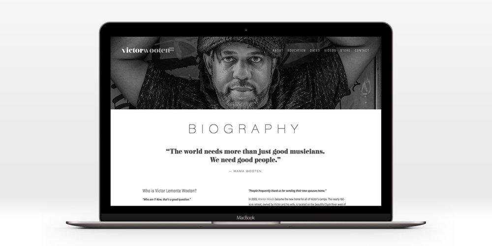 vw-sitemockup-bio.jpg
