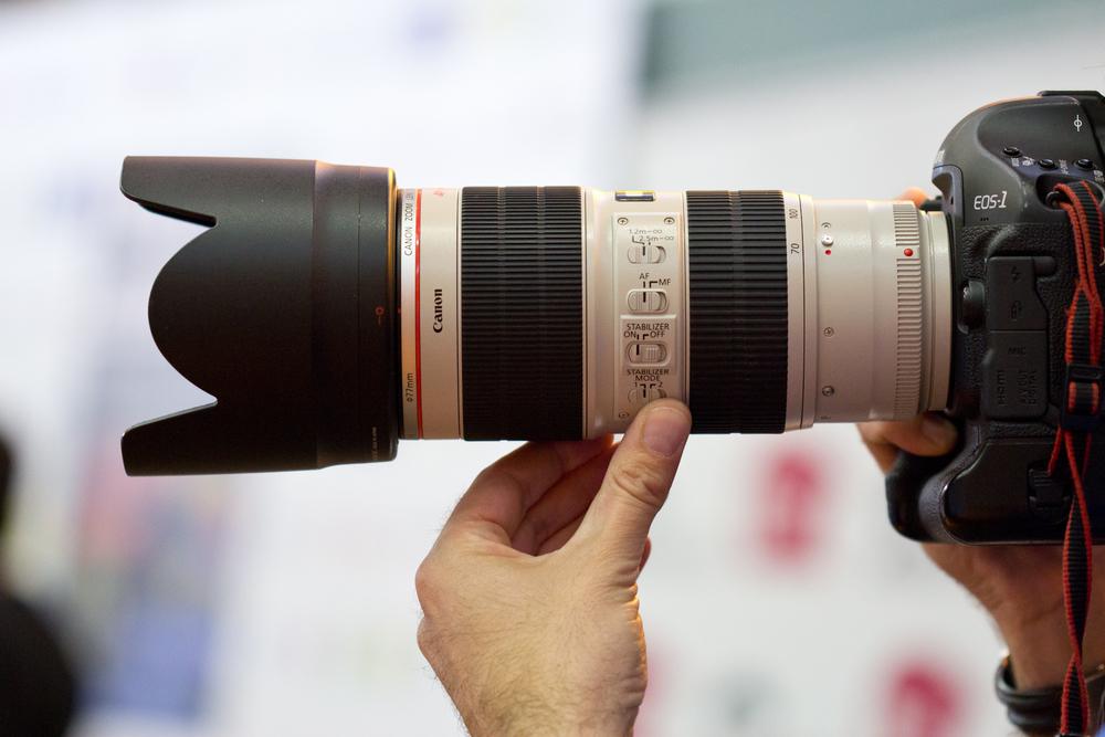 Canon_EF_70-200mm_f2.8L_IS_II_USM_+_EOS_1D_Mk_IV.jpg