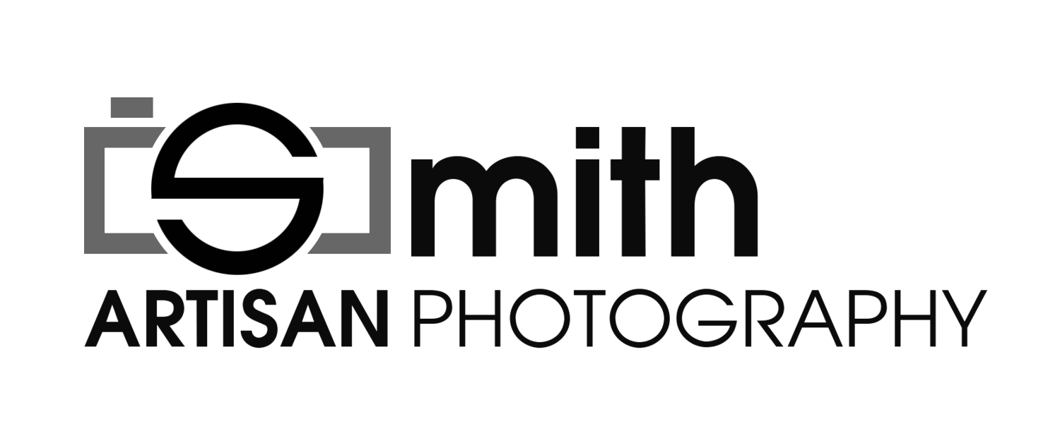 Smith Artisan Photography