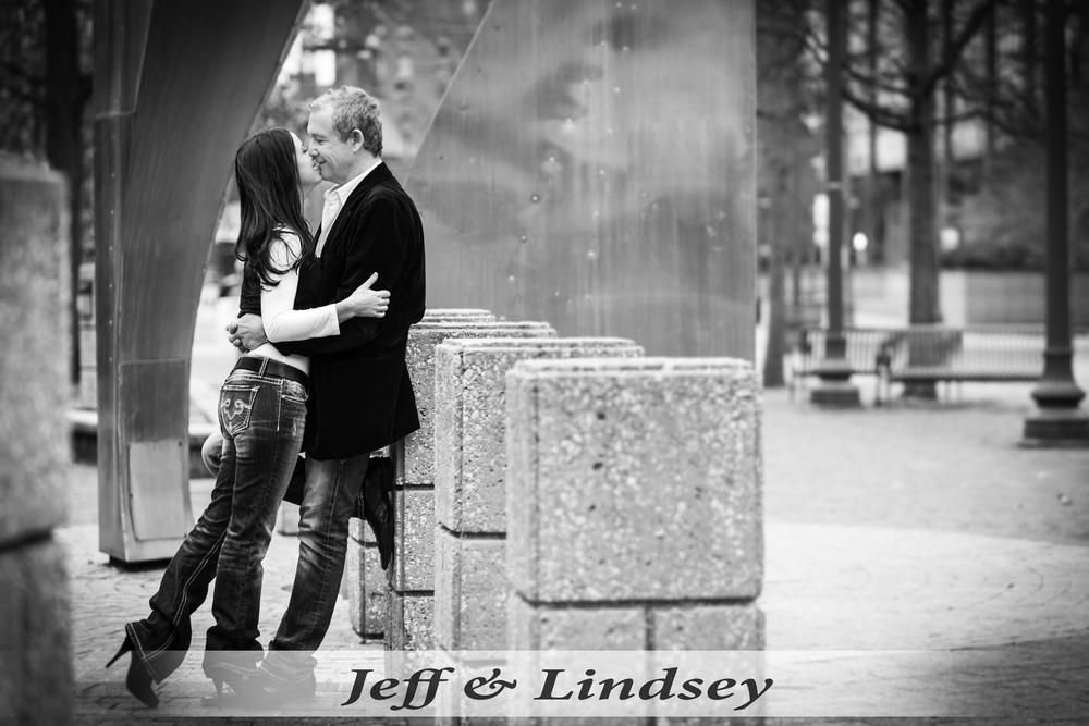 Jeff and Lindsey 2.jpg
