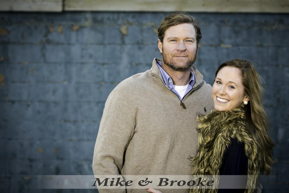 Mike and Brooke.jpg