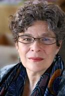 Christine LaCerva