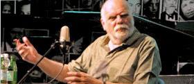 Fred Newman Ph