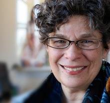 Christine LaCerva, Director clacerva@socialtherapygroup.com