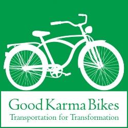 GoodKarmaBikes_LogoRGB.jpg