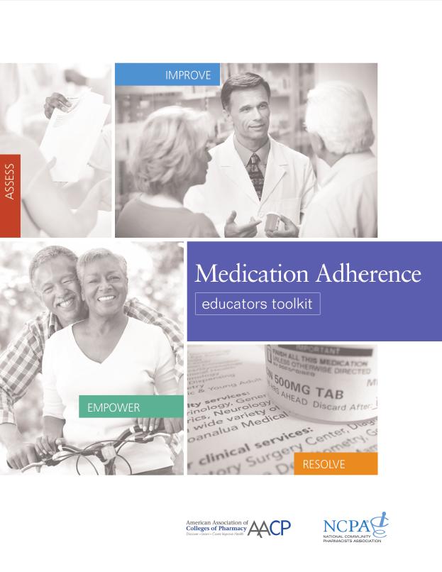 AACP Adherence.png