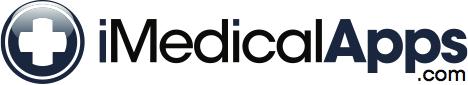 iMA.com-logo.png