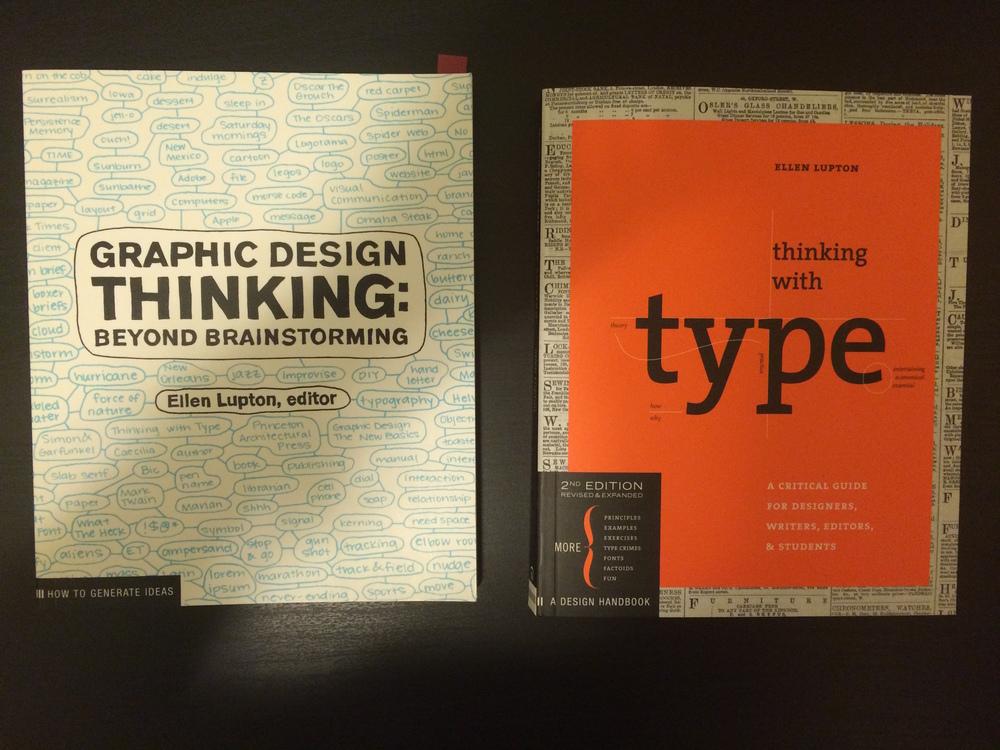 Design&TypeBook.png