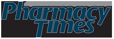 PharmacyTimesLogo.png