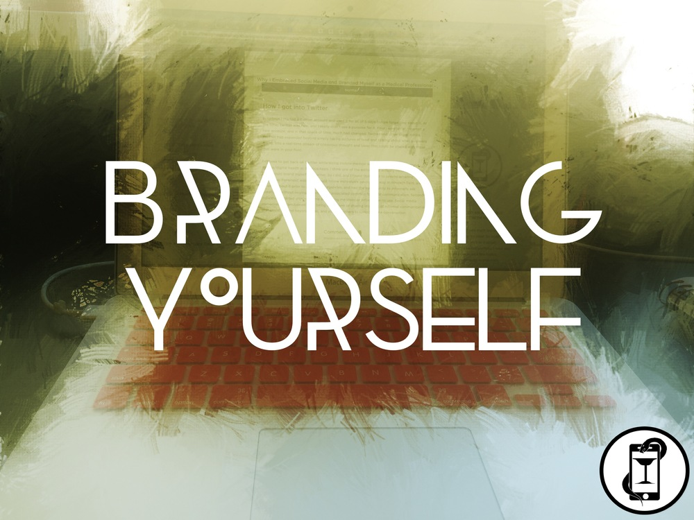 Brandyourself.png