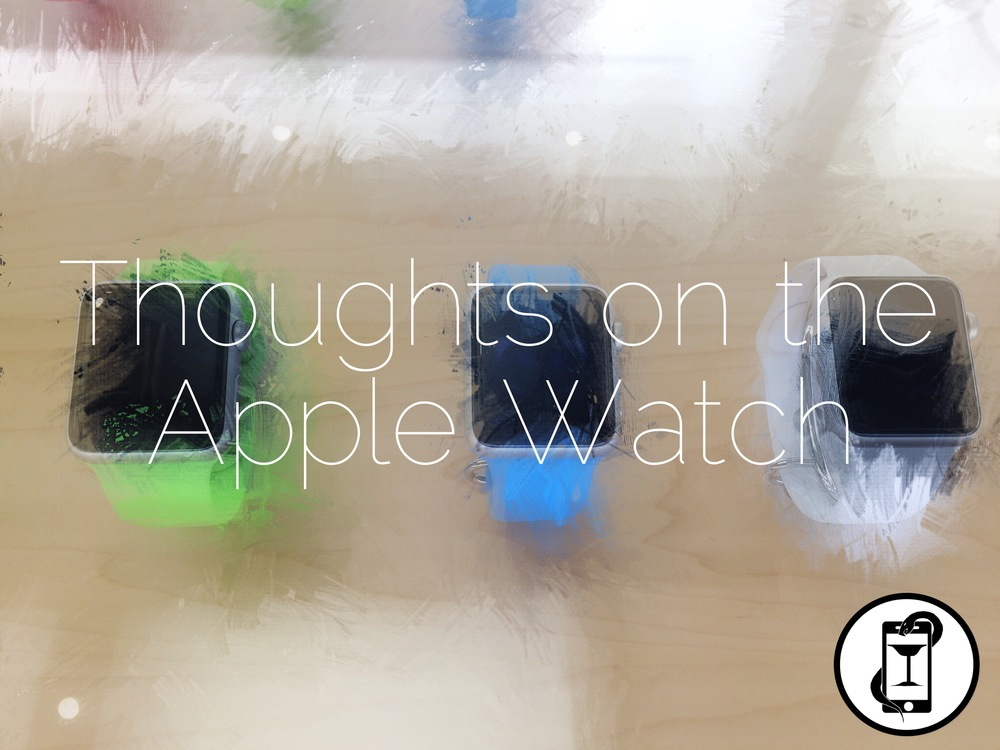 Applewatchtryon.png