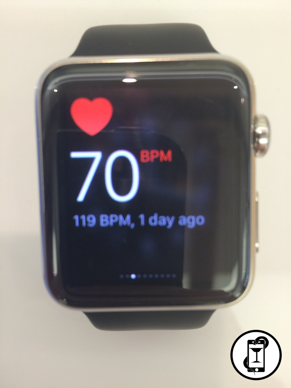 HeartRateapplewatch.png