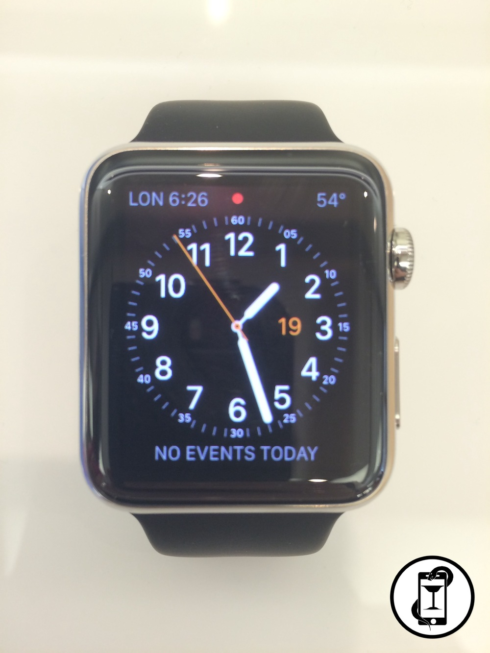 applewatchclock.png