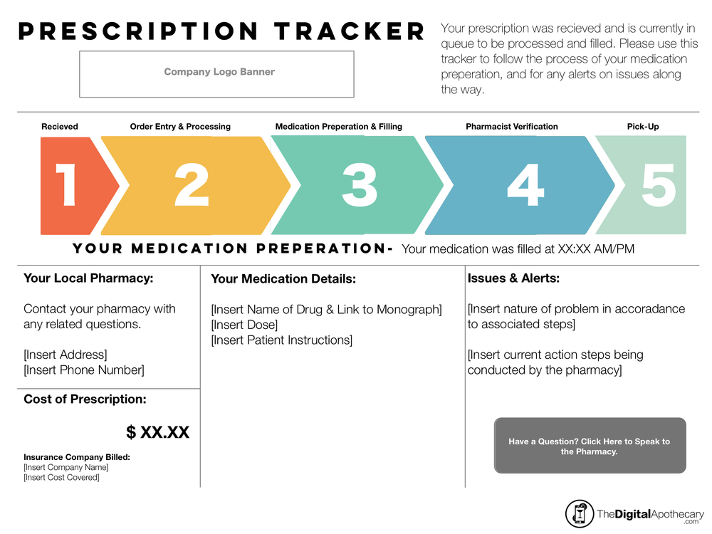 MockPrescriptionTracker.png