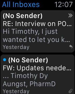 emailapplewatch.png