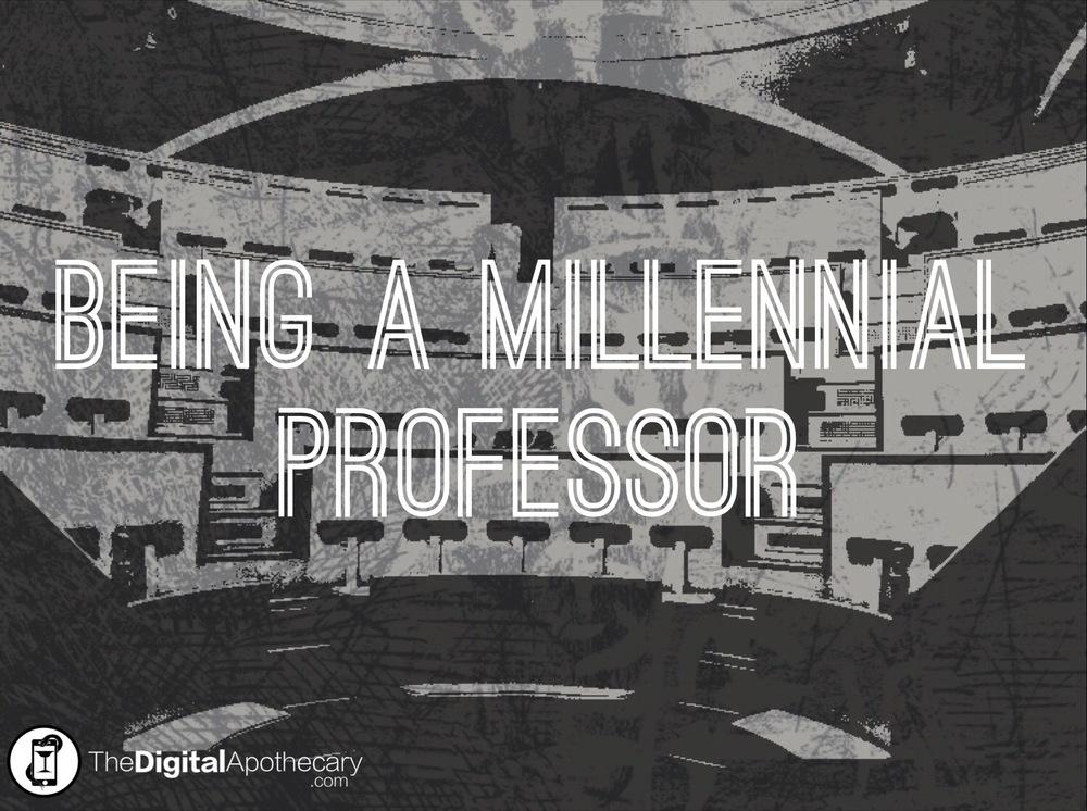 MillennialProfessor.png