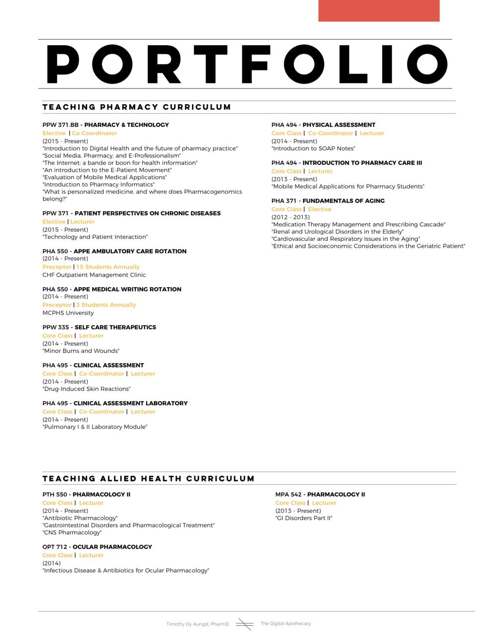 TDA Minimal Portfolio Five 2016.png
