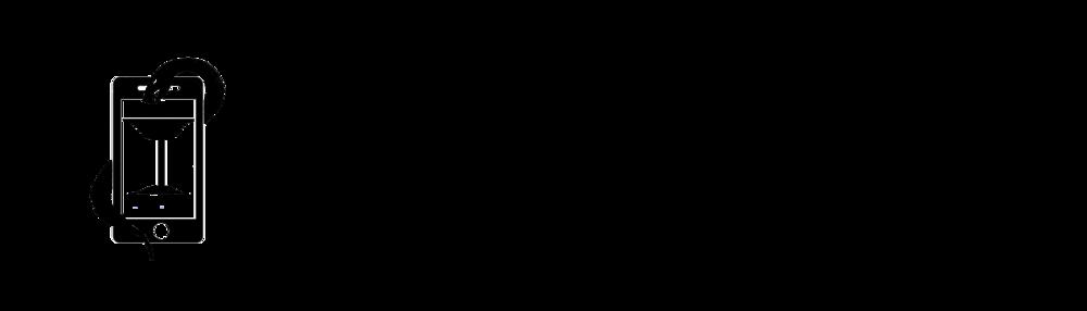 TDA Banner Black.png