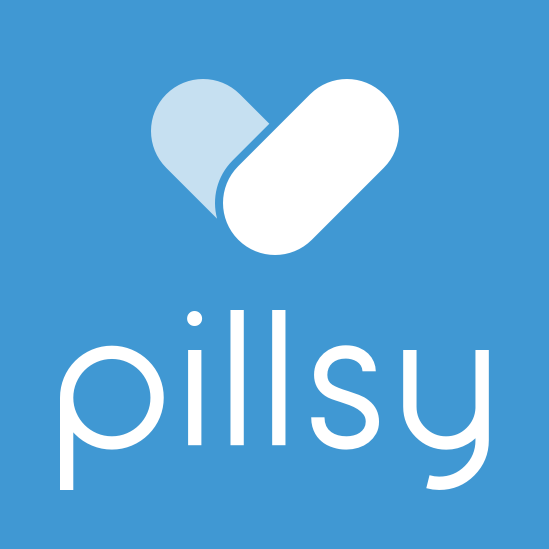 Pillsy-Square-Logo_Blue.png