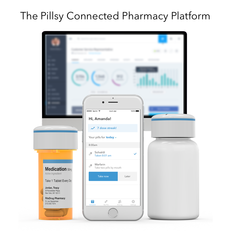 pillsy-enterprise-screenshots.png