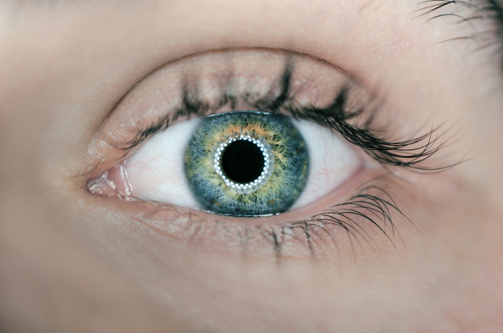 Google may be out of the diabetes smart lens game, but others are still in… -