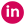linkedin-sociocon pink small.png