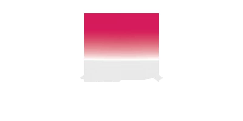 logo_800x400.png