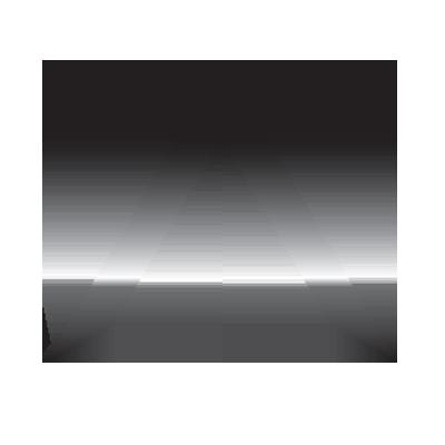 logo_icon_BW_400x400.png