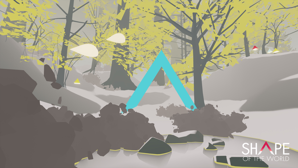 teal_gate_gold_forest_1920x1080 logo.jpg