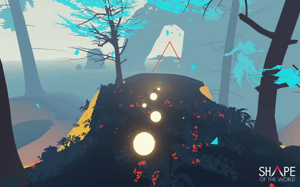 kickstarter_cliff_1920x1200.jpg