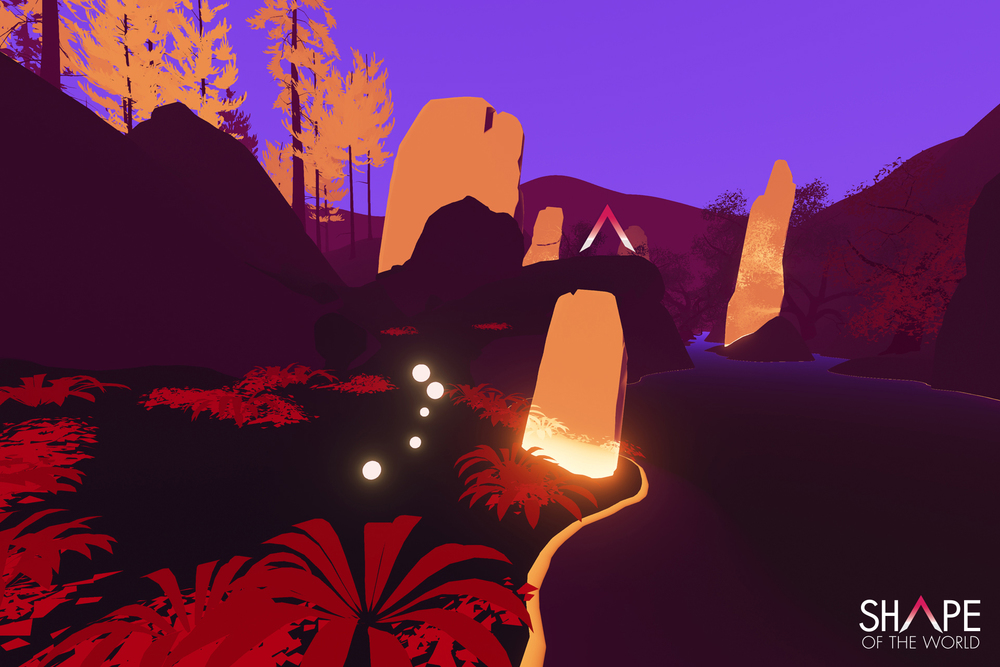 kickstarter_monuments_1920x1280.jpg