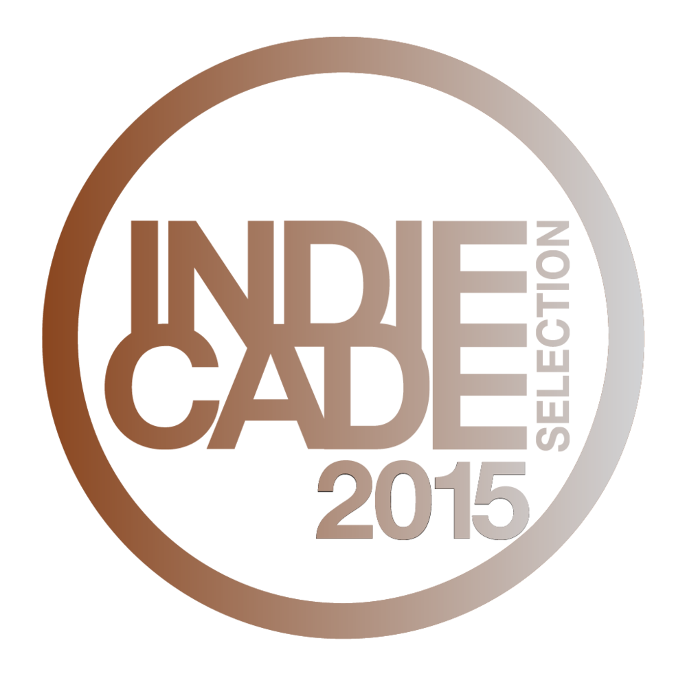indicade 2015 selection.png