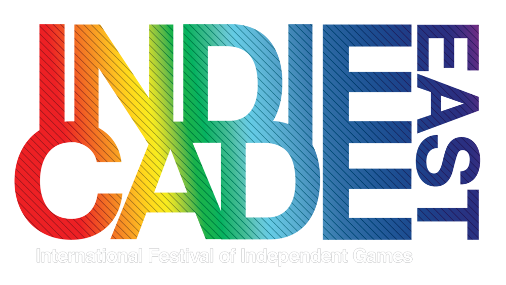 IndieCade_East_logo_1920_1080.png