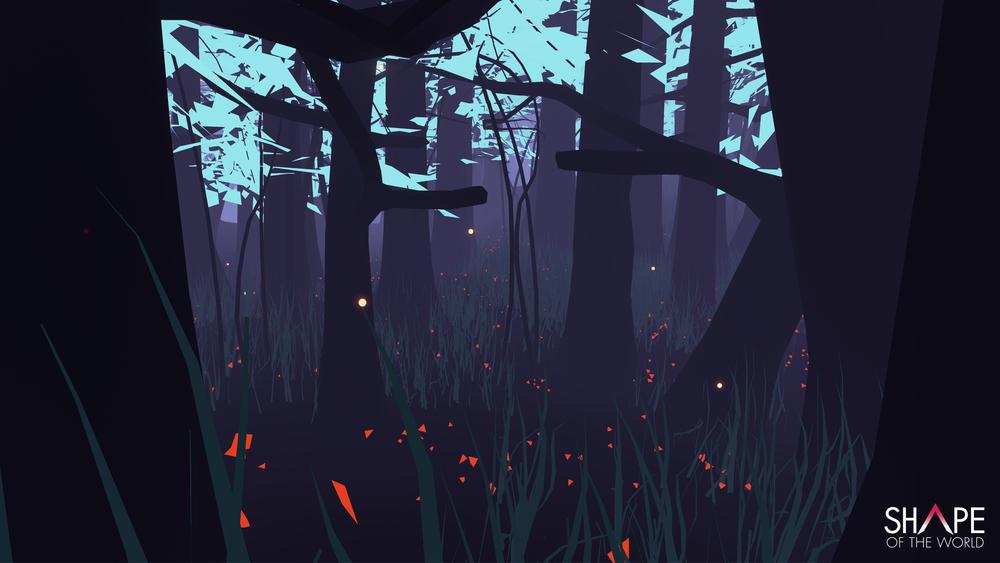 kickstarter_forest_2560x1440.jpg