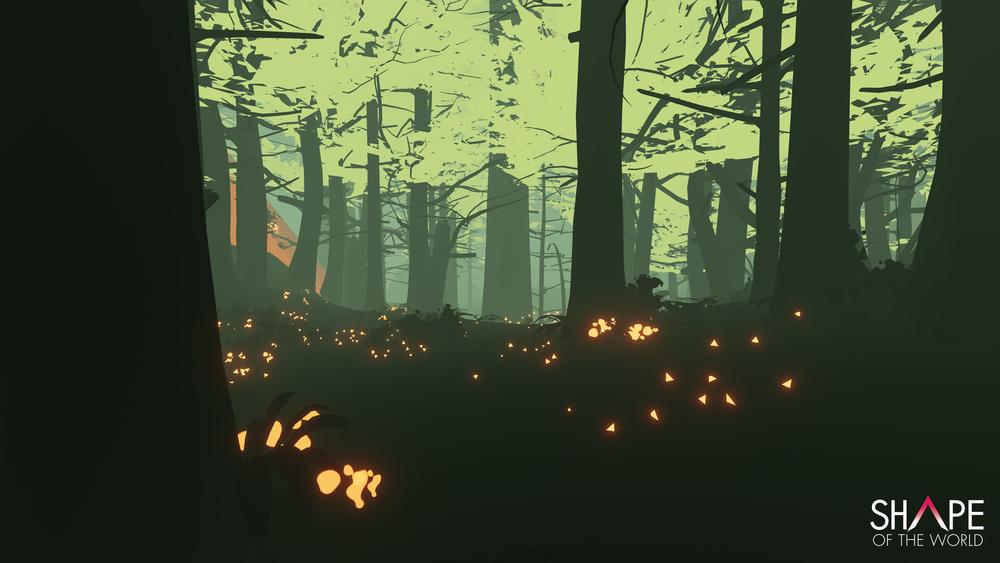 kickstarter_green_forest_2560x1440.jpg
