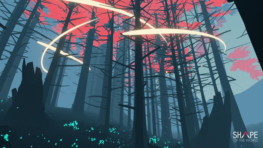 kickstarter_ribbon_creatures_2560x1440.jpg