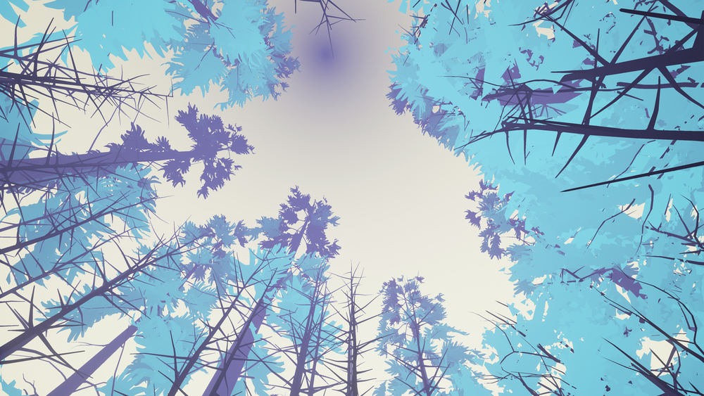 looking_up.jpg