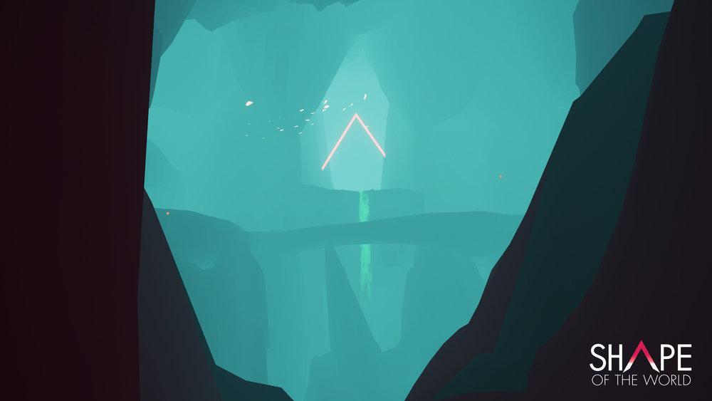 cave 2016.jpg