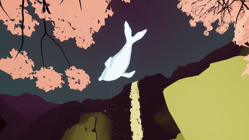 WhaleByWaterfall_1920x1080.jpg