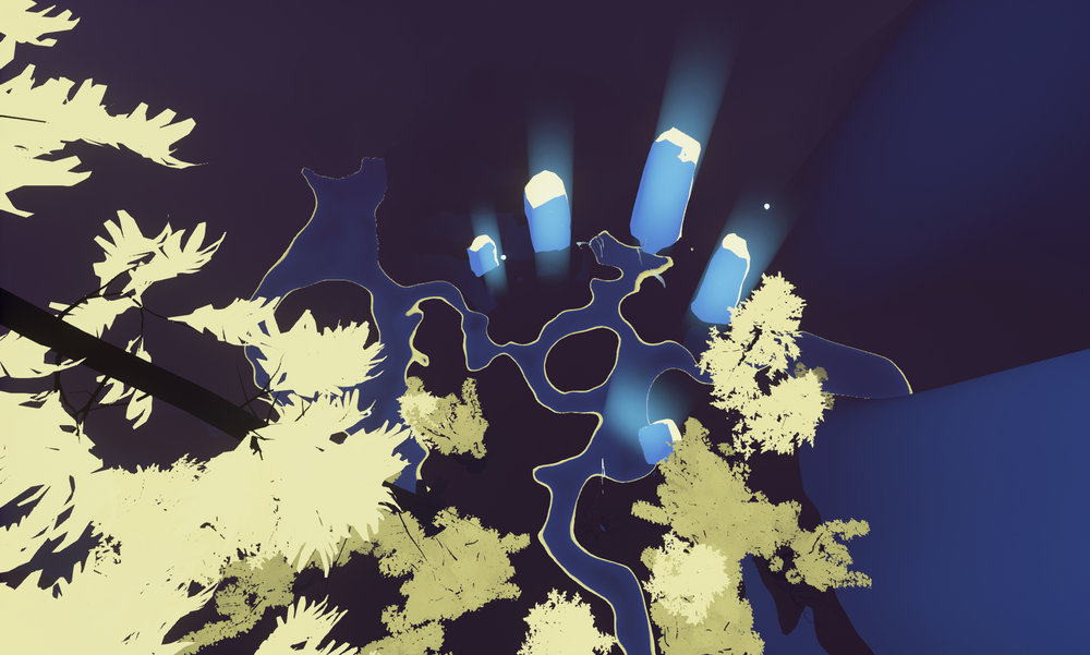 ShapeOfTheWorld_Screenshot_Swamp_Flyover.jpg
