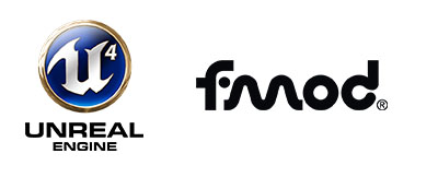 UE4_FMOD_logos.jpg