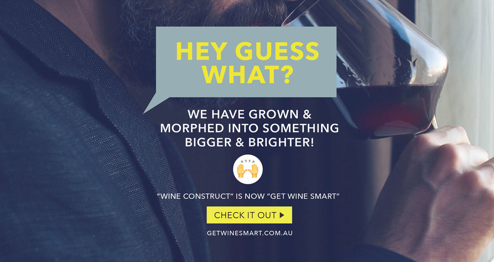 get-wine-smart.jpg