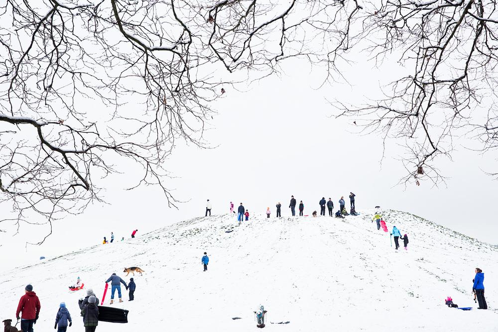 X_140209_SNOW_0043.JPG