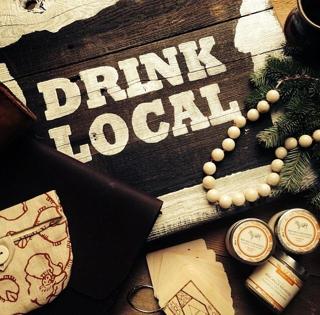 Drink Local P&C.jpg