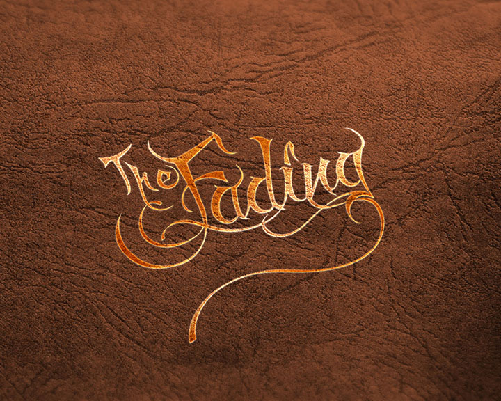fading_0000_Fading_logo_on_Book.jpg
